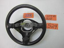 04 05 06 TOYOTA SCION XB CAR STEERING WHEEL OEM OE BLACK FOAM