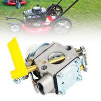 Vergaser ZAMA C1U-H60 Ersatz für Homelite Ryobi Freischneider Trimmer Carburetor