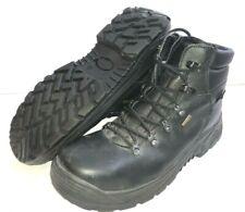 Gortex Black Jolly Boots - Size 10 - Grade 1 - LA199