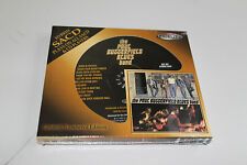 PAUL BUTTERFIELD BLUES BAND SACD AF NEW SEALED