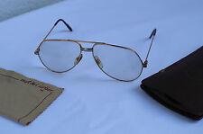 Cartier Vintage-Mode-Accessoires