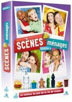 Scenes de menages-Saison 6 // DVD NEUF