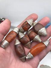 agate beads Dizi