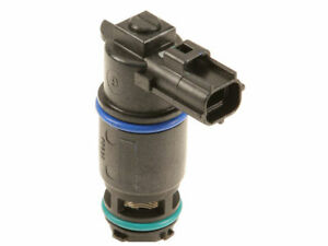 For 2017-2019 Ford F59 Purge Valve 44965TM 2018 Location-Vapor Canister