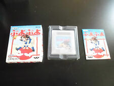PUYO PUYO GAME BOY  japan game