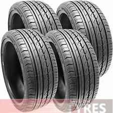 4 2155516 HIFLY 215 55 16 215/55R16 Car Tyres x4 215/55 97w Top Performance