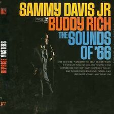 NEW The Sounds of '66 (Audio CD)