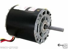 90  1/8, 1/10 HP, 1050 RPM NEW AO SMITH ELECTRIC ELECTRIC MOTOR