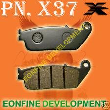 BRAKE PAD FOR HONDA NV VRX400 CBF500 CB500 FJS600 XL600