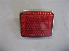 Ferrari 250 GTE Rear Reflector # 241-82-400-00