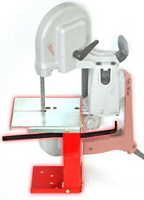 VERTICAL BANDSAW SAW STAND FOR MILWAUKEE & OTHER BRANDS