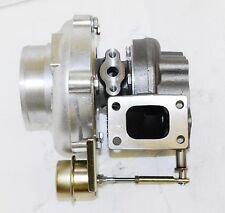 GT30 GT3076  Turbo w/Internal wastegate 70 Compressor 64 Trim T25