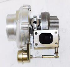 GT30 GT3076  Turbo w/Internal wastegate 70 Compressor 64 Trim T25