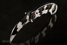 Coltello da Caccia Turistico Smith & Wesson Karambit - NS048 - SURVIVAL KNIFE