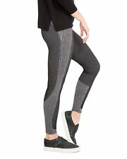 SPANX Curved Lines Seamless Shaping Leggings Style 20065R