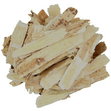 pure natural Milkvetch Root Superfine Astragalus Slice Huang Qi Herbs 500g