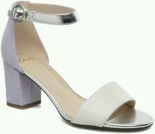 Clarks Women's Strappy and Ankle Strap Heels