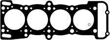 Graphite HEAD GASKET FOR MAZDA BRAVO 4X4 B2600 UTE UF 2.6L SOHC G6 11.91-02.99