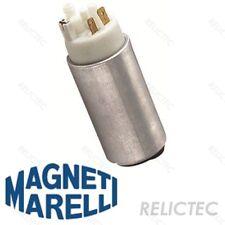 Fuel Pump Electric for Hyundai KIA:MATRIX,TUCSON,GETZ,SPORTAGE,ELANTRA