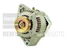 Alternator-GAS Remy 94622