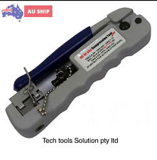 All-in-One-Universal-RG59-RG6-BNC-RCA-Coax-Compression-Snap-N-Seal-Tool
