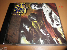 SOULS OF MISCHIEF first CD alubm 93 TIL INFINITY live and let live never no more