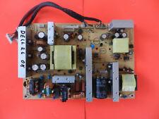 DELL 715T1624-C-D2 POWER SUPPLY BOARD