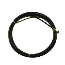 """Mig Welding Liner 42-4045-15 Tweco #1/#2 & Lincoln 250L 035 - 045"""" 15' Replaceme"""