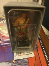 The Classic Marvel Figurine Collection - Issue 68 - Hercules
