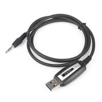 USB Programming Cable for TYT TH-9000D Car Vehicle Mobile Ham Radio Transceiver