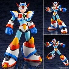 Kotobukiya Mega Man x Max Armor 1/12 Modèle Plastique