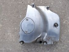 1984 Suzuki GS450L Left Side Engine Shifter Cover