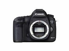 Canon Digital Single-Lens Reflex Camera Eos 5D Mark Iii Body Eos5Dmk3