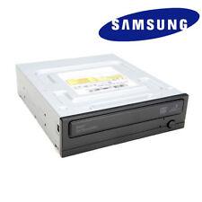 Lecteurs CD, DVD et Blu-ray Samsung