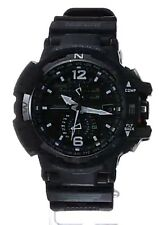 CASIO G-SHOCK SKY COCKPIT GRAVITYMASTER GW-A1100-1A3JF Men's Watch New in Box