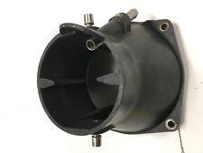 Kawasaki Jet Ski JF650 A1-A10 X2 Compression Pump Nozzle 59136-3712