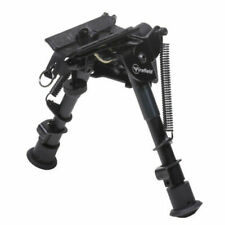 """Firefield Stronghold 6 9"""" Bipod Strong hold Ff34026"""