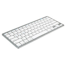 price of 1 Rock 3 Wireless Keyboard Travelbon.us