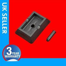 for BMW E46 3 series E63 E64 E65 E85 Z4 Under Car Jack Support Pad Lifting Car