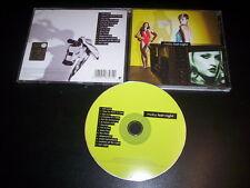 Moby – Last Night CD Mute 2008