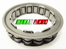Bearing Freewheel Start Aprilia Rxv Sxv 450 & 550 all AP9150208