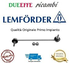 2 TIRANTI/PUNTONI/BIELLETTE BARRA STABILIZZATRICE ANT. DX-SX FIAT PANDA DAL 2003
