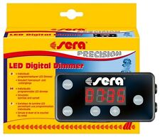 sera Digital LED Dimmer