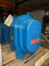 SutorBilt 6MV-B Reman Blower
