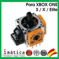 MODULO JOYSTICK ANALOGICO PARA MANDO XBOX ONE / S / X / ELITE REPUESTO