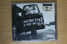 Everlast - Whitey Ford Sings the Blues   (C337)