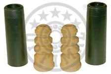 OPTIMAL Staubschutz Stoßdämpfer passend für SEAT AROSA VW LUPO AK-735409