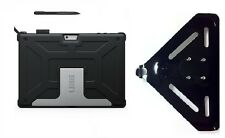 SlipGrip RAM-HOL Mount For Surface Pro 4 12.3 Tablet Using UAG K-Stand Case