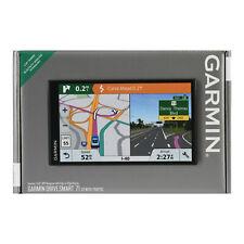 Brand New Garmin DriveSmart 71 EX with Traffic 6.95 inch GPS Navigator - Black
