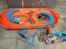 Hot Wheels Scalextric Race Track Carry Case